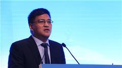 范永芳:望社会资本加大对内蒙古的关注力度