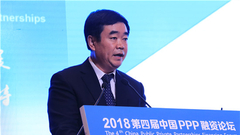 """刘文玉:推进""""信用呼和浩特""""建设 大力优化营商环境"""