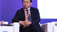 刘绍统:资本市场为PPP规范发展和风险防范提供保障