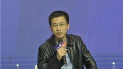 王椿元:民生PPP项目给民营资本带来了机会