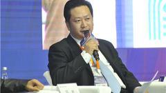 程林:鼓励科技型中小企业参与PPP项目