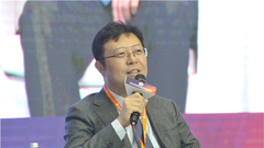 张春中谈PPP项目融资:越专业的公司越容易获得融资