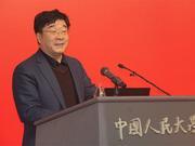 刘伟:不要己觉装置抚劣质需寻求 短期兴深情味临时泡沫