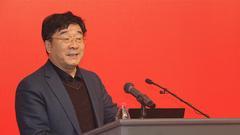 刘伟:不要盲目刺激劣质需求 短期繁荣意味长期泡沫