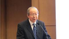 彭森:关于全面深化经济改革的十条政策建议