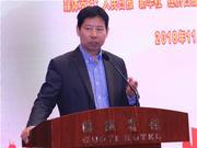 国务院发展研究中心企业所副所长、研究员张文魁