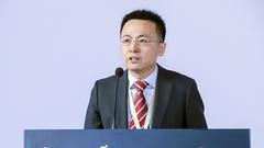 王朝晖:新科技为人力资源行业赋能