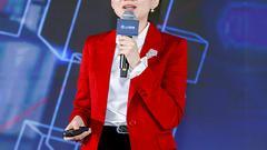 北京首创集团刘婷婷:多元企业的分类绩效考核体系
