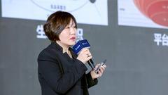 王晓清:宜信的三次组织重塑