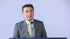 毛基业:中国管理学研究有长足进步 但原创理论仍不足