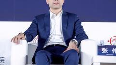 张伟:万达已不是地产企业 完全转型到服务业