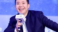 王均豪很生气:为何很多企业对中国原创技术没自信
