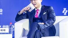 黄明明:主流投资机构不关注制造业 都去投拼多多了
