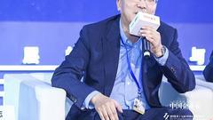 阎志:企业家应该具有执着精神 并对社会负责