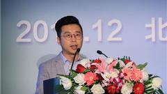 薛天宇:融资租赁处于转型升级期 行业分化加速