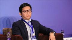 中诚信邓大为:要正视ABS市场出现的风险事件