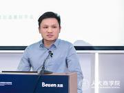 鲁新华:改变中国农业 让农民过上优质生活