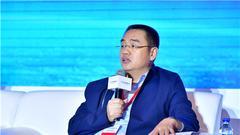 程伟:海南要在户籍土地制度上进行创新