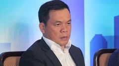 张春华:实体经济日子不好过的原因是毛利润太低