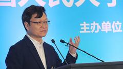 牛文文:创新创业是改革开放的一种延续