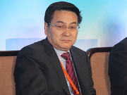 侯守法:感谢邓小平先生 感谢改革开放的政策