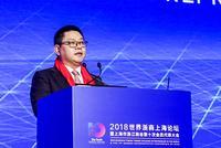 王均金当选上海市浙江商会新会长 呼吁浙商胸怀全局