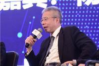 李迅雷:2019年债市股市将有不错表现
