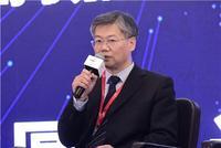 连锦泉:中国货币政策走向宽松 股市房市将往上走