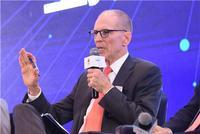William Zarit:中美两方要加深对彼此的了解