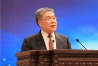 张志刚:我国流通产业基础性先导性地位已逐步确立