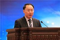 抚州市副市长徐国义:抚州改革创新工作的三大措施