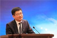 王宁:改善服务和提升行业效率的企业正在释放红利