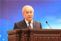王钦敏:抓住民营企业高质量发展的历史机遇