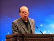 卞晋平:政协是个大学校 里面有很多良师益友