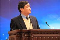 傅龙成:商贸流通业的发展为改善民生做出了积极贡献