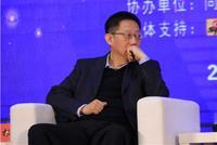 凤凰财经研究院院长刘杉