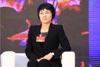 齐平:中国企业走向世界一定要打下诚信的烙印