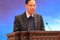 张宝文:中华民族有着自我变革和开放包容的基因