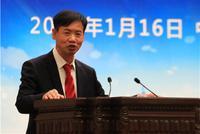 赵建国:企业家冒险和创新的背后是责任