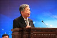 侯云春:中国经济发展从要素驱动向创新驱动阶段过渡