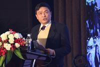 """中国商业联合会发布""""2019年中国商业十大热点展望"""""""
