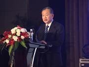 姜明:中国进口消费需求旺盛 消费已成经济第一拉动力