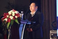 黄水源:贵州在生态文明建设实践方面取得了丰硕成果