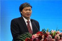中国商业联合会副会长谭新政:中国品?#21697;?#23637;八大潮流