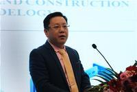 朱则荣:中国品牌建设处于摸索级 需向高水平发展