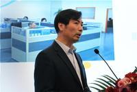 北京益邻易购科技秦佃刚:O2O体验式共享店铺的发展