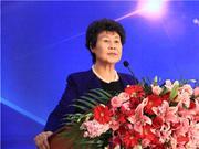 新疆乡都酒业有限公司董事长李瑞琴