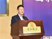 张树华:要建立起中国特色国家治理与财政绩效体系