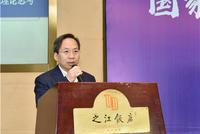刘尚希:真正的绩效应当是指向未来 让民众参与其中