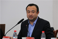 北大副教授张亚光:脱贫攻坚曙光在前